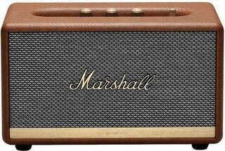 Marshall Acton II Bluetooth Brown