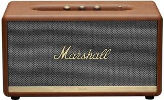 Marshall Stanmore II Bluetooth Brown