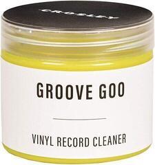 Crosley Groove Goo