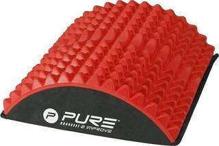 Pure 2 Improve AB Back Stretcher Rola masaj