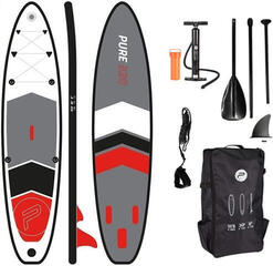 Pure4Fun Basic SUP 10'6''