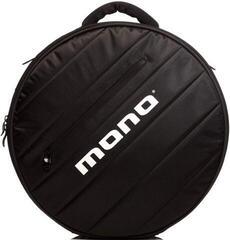 Mono M80 SN Black