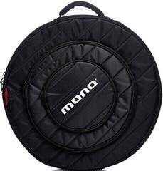 Mono M80 CY Black