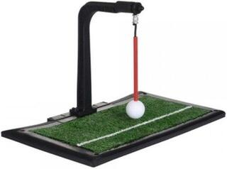 Pure 2 Improve Indoor Outdoor Swing Trainer