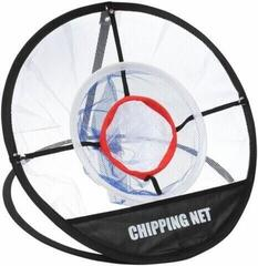 Pure 2 Improve Chipping Net with Target