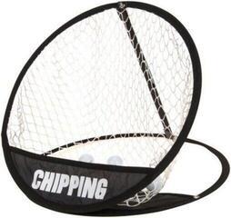 Pure 2 Improve Chipping Net