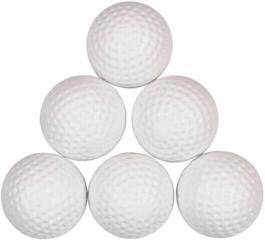 Pure 2 Improve 30% Distance Balls