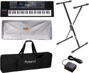 Roland E-A7 Stage SET