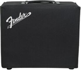 Fender Mustang LT50 Amp Cover