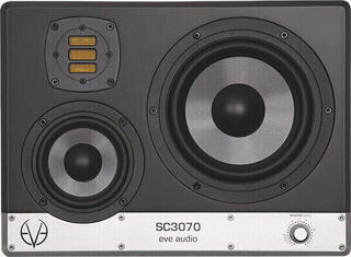 Eve Audio SC3070 Right