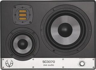 Eve Audio SC3070 Right