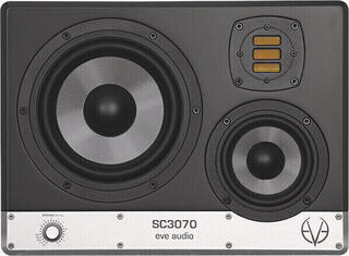 Eve Audio SC3070 Left