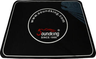 Soundking Drum Carpet