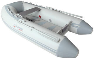 Talamex Highline HXL 250 X-Light