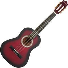 Pasadena SC041 Chitară clasică mărimea ½ pentru copii