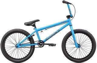 Mongoose Legion L10 BMX 20'' Blue 2021