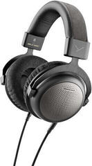 Beyerdynamic T1 3RD Generation