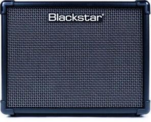 Blackstar ID:Core20 V3