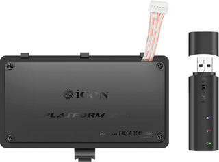 iCON Platform Air