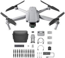 DJI Mavic Air 2 Dronă