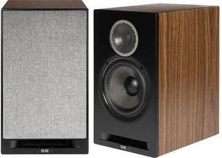 Elac Debut Reference DBR62 Black/Wood