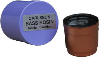 Carlsson Resin 9075