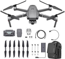 DJI Mavic 2 ZOOM Plus Shoulder Bag SET