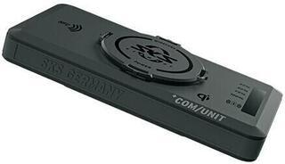 SKS Compit +COM/UNIT 5000mAh Powerbank