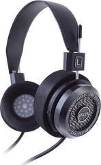 Grado Labs SR225e Prestige Series Căști Hi-Fi