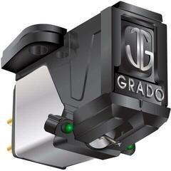 Grado Labs Green3