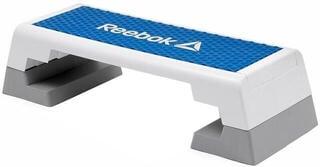 Reebok Step Blue/White