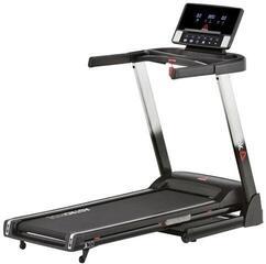 Reebok A2.0 Treadmill - Silver Banda de alergat