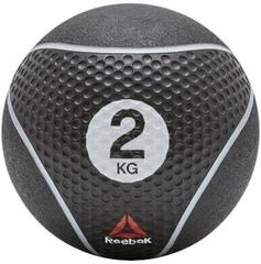 Reebok Medicine Ball 2 kg