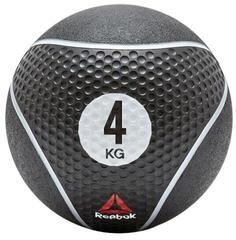 Reebok Medicine Ball 4 kg