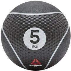 Reebok Medicine Ball 5 kg