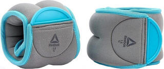 Reebok Ankle Weights 1,5 kg