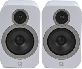 Q Acoustics 3030i Fehér