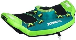 Jobe Rodeo Towable 3P