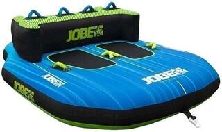 Jobe Swath Towable 4P