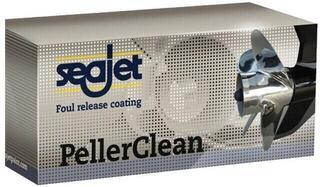 Seajet Pellerclean 0,325L