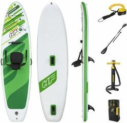 Hydro Force Freesoul 3Tech WS 11'2'' (341 cm) Paddleboard