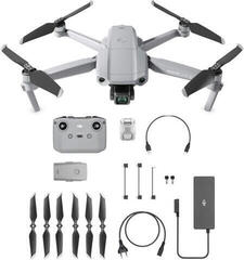DJI Mavic Air 2 Gri