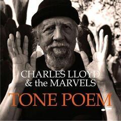 Charles Lloyd Tone Poem (2 LP)