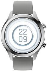 Mobvoi TicWatch C2+ Platinum