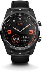 Mobvoi Ticwatch Pro 2020 Schwarz