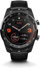 Mobvoi Ticwatch Pro 2020 Black