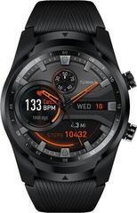 Mobvoi TicWatch Pro 4G Black