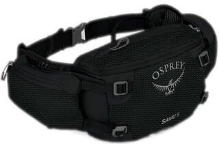 Osprey Savu Rucsac ciclism