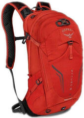 Osprey Syncro 12 Firebelly Red