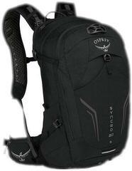 Osprey Syncro 20 Black